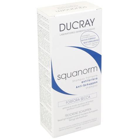 heilerde gegen schuppen ducray squanorm shoo gegen fette schuppen schuppen