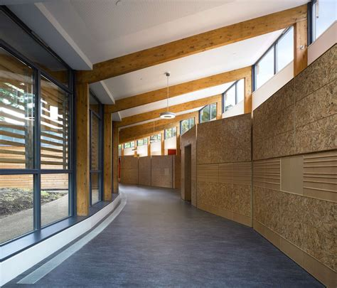 design concept glasgow hazelwood school school for children and young people 2