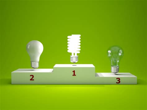 improve your home s energy efficiency and save money