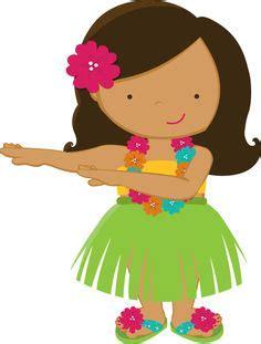 Aloha Clipart Craft Projects Holidays Clipart Clipartoons | free hawaiian clip art pictures clipartix
