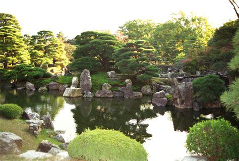 Porte Bébé Hamac Castle by Kyoto京都 Centro Citt 224 Viaggio Vacanze Giappone