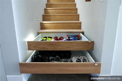 hidden storage top 3 hidden storage ideas completehome