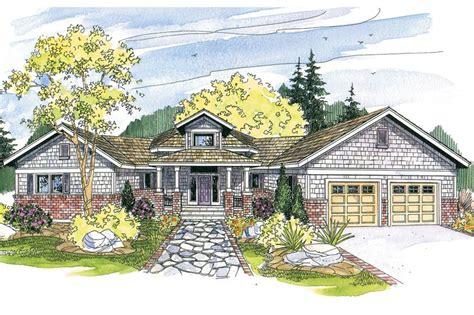 craftsman house plans carlton 30 896 associated designs 17 best images about craftsman home plans on pinterest