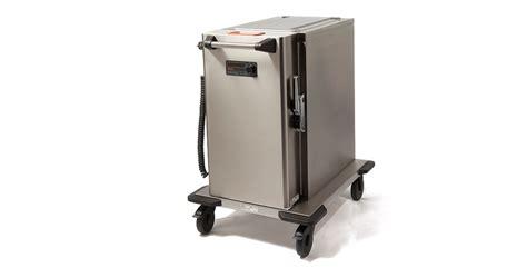 portfoli3 6 hybrid kitchen hybrid kitchen 200 rieber catering