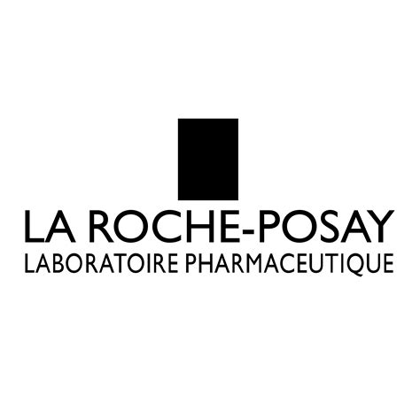 la roche posay logo png transparent svg vector freebie