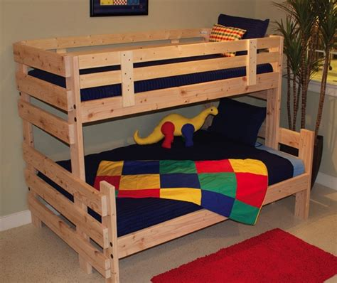 bunk bed night stand bunk bed stand 28 images pastoral style wooden floor