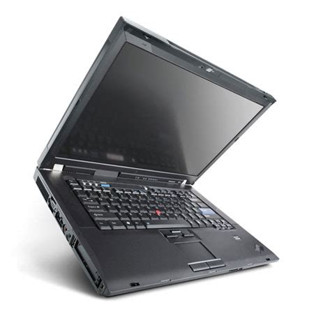 Laptop Lenovo X60 lenovo thinkpad x60s notebook pc