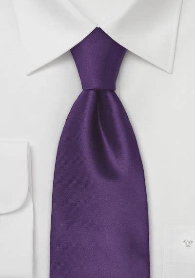 solid purple silk tie ties shop pink orange purple