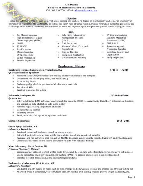 Posting Resume Online While Employed by 100 Posting Resume Online While Employed Purpose