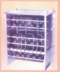 resistor box india resistance box in maharashtra manufacturers and suppliers india