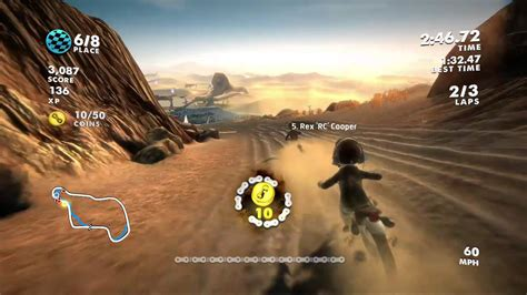 motocross madness xbox motocross madness quot xbox one quot gameplay youtube