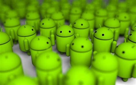 android m wallpaper hd xda the xda files the industry through the eyes of the