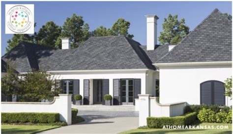 Images Of Cape Cod Style Homes by Should I Paint My House Charcoal Maria Killam The