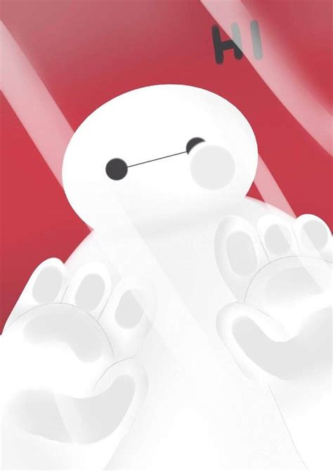 baymax wallpaper mac best 25 cute iphone wallpaper tumblr ideas on pinterest
