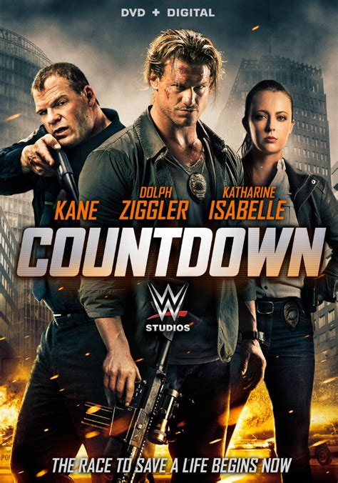Watch Countdown Online Free - GoStream123 Free Movies Online 2016 Streaming