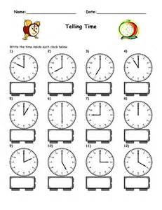 blank clock worksheet to print activity shelter