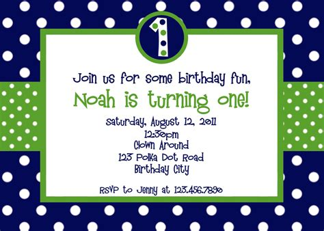 boys birthday invitations templates free 8 best images of boys birthday invitations printable