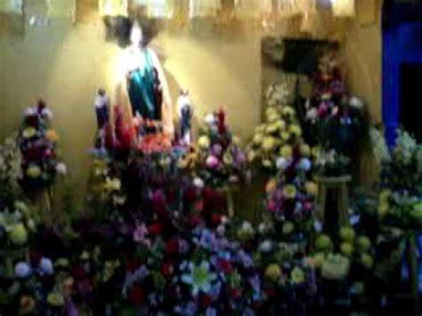 adornos de popote para sanjudas altar youtube