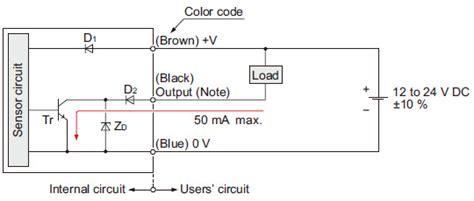 lifier built in ultra slim photoelectric sensor ex 10s