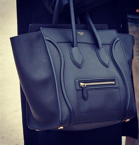 Omg Tote Bag omg bag oversized tosca tote handbag green