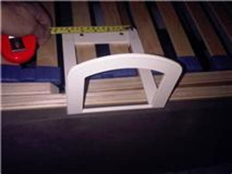 back care beds 187 archive 187 mattress side retaining bars for adjustable beds
