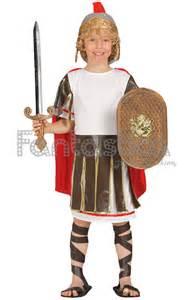 tienda disfraces de para ni a ni o y bebe en tienda cosas para hacer traje de militar disfraz para ni 241 o
