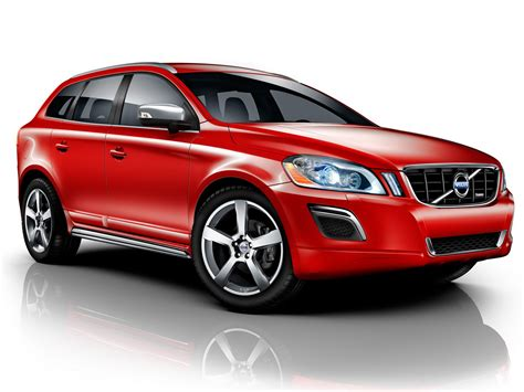 car  pictures car photo gallery volvo xc  design  photo