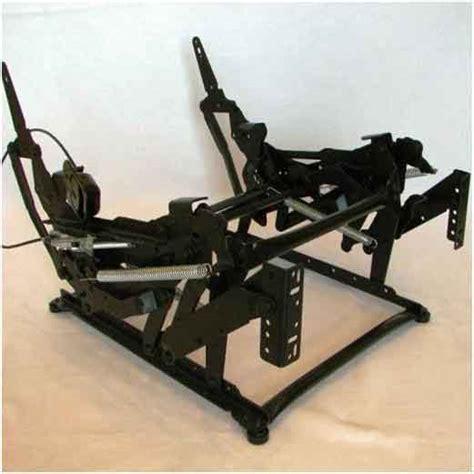 Recliner Sofa Mechanism Recliner Sofa Chair Repair The Sofa Repair Manthe Sofa Repair