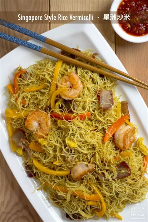 best food around me 25 best ideas about cantonese food on
