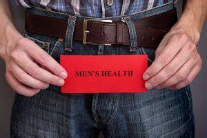 abdominal pain  men   treatment tips