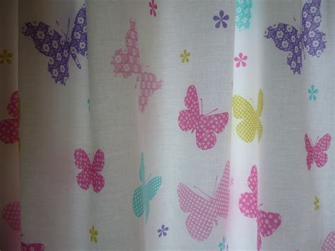 curtains with butterflies on them butterfly curtains growing my family tree