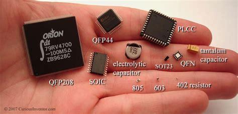 surface mount technology resistor surface mount soldering