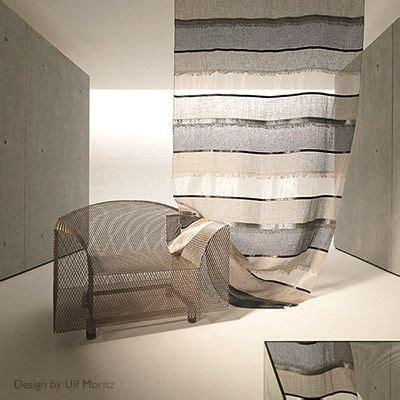 kelly hoppen curtain fabric sahco ulf mortiz fabric pinterest curtains and natural