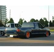 Stanced S10  N Slammed Pinterest Best Chevy