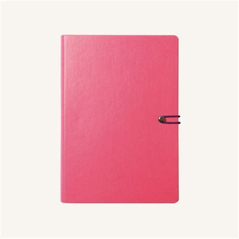 Dairy Pink hk 168 00