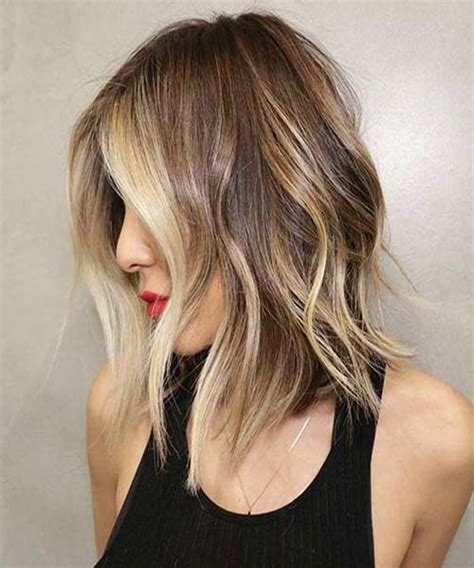 bronde hair color pictures bronde hair color ideas