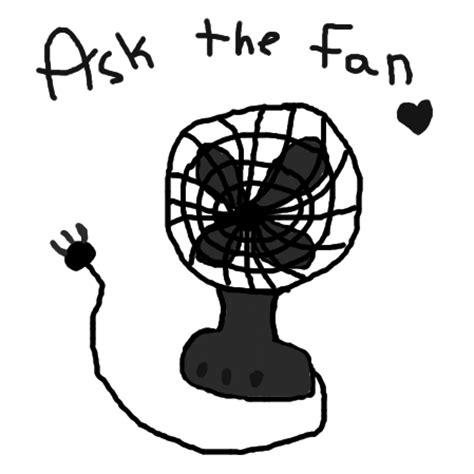 how to a fnaf fan ask the fan on the desk by ask the fan fnaf on deviantart
