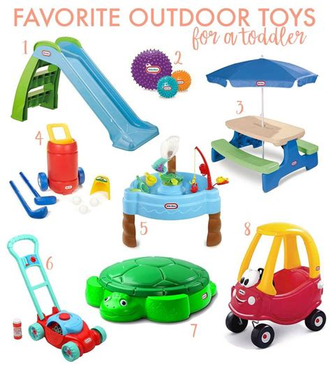 alternatief buitenspeelgoed 25 best ideas about toddler gifts on pinterest page boy