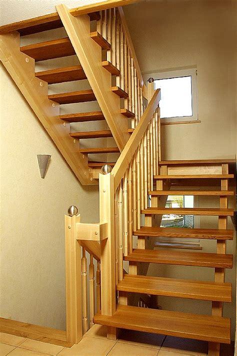 ets treppen treppenmodell scala ets treppenbau und schreinerei gmbh