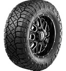 Suv Tires Quietest 1000 Images About Tire Wheel On Tires For