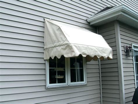 canvas window awnings prices 28 images auto awnings