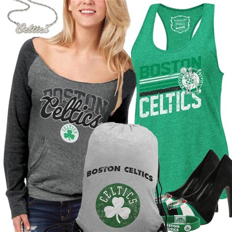 boston celtics fan shop boston celtics nba fan gear boston celtics female jerseys