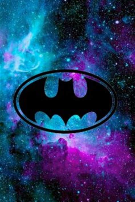 batman wallpaper pink galaxy batman google search emoji wallpaper