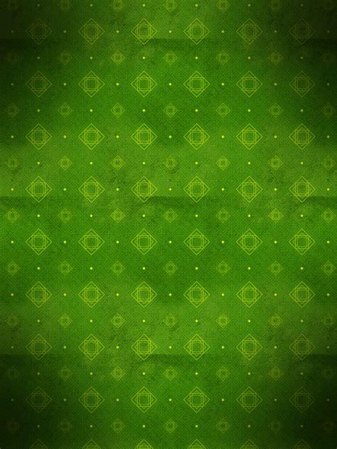 pattern ipad background dinpattern free seamless patterns 187 sexy ipad wallpapers