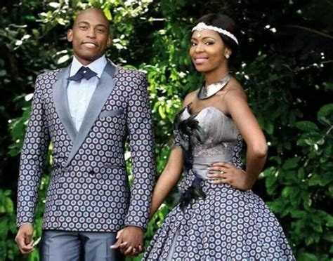 Traditional Wedding Photos by Fashion Friday Photos Trends For Traditional