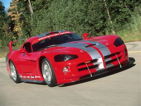 dodge supercar concept 2003 dodge viper competition concept dodge supercars net