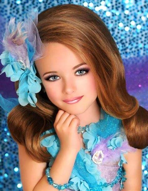 youth pageant hairstyles 22 best toddlers and tiaras images on pinterest