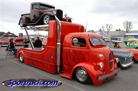 imagenes vehiculos hot rod autos camionetas hot rod ex 243 ticos de todo taringa