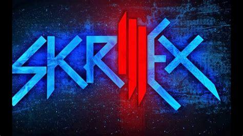 logos de skrillex skrillex wallpapers  el ultimo logo esta hecho por mi youtube