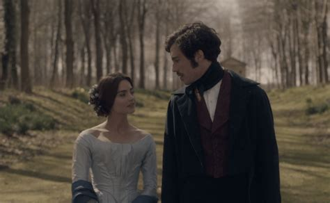 tom hughes victoria itv victoria ep 6 the queen s husband premieres tonight on